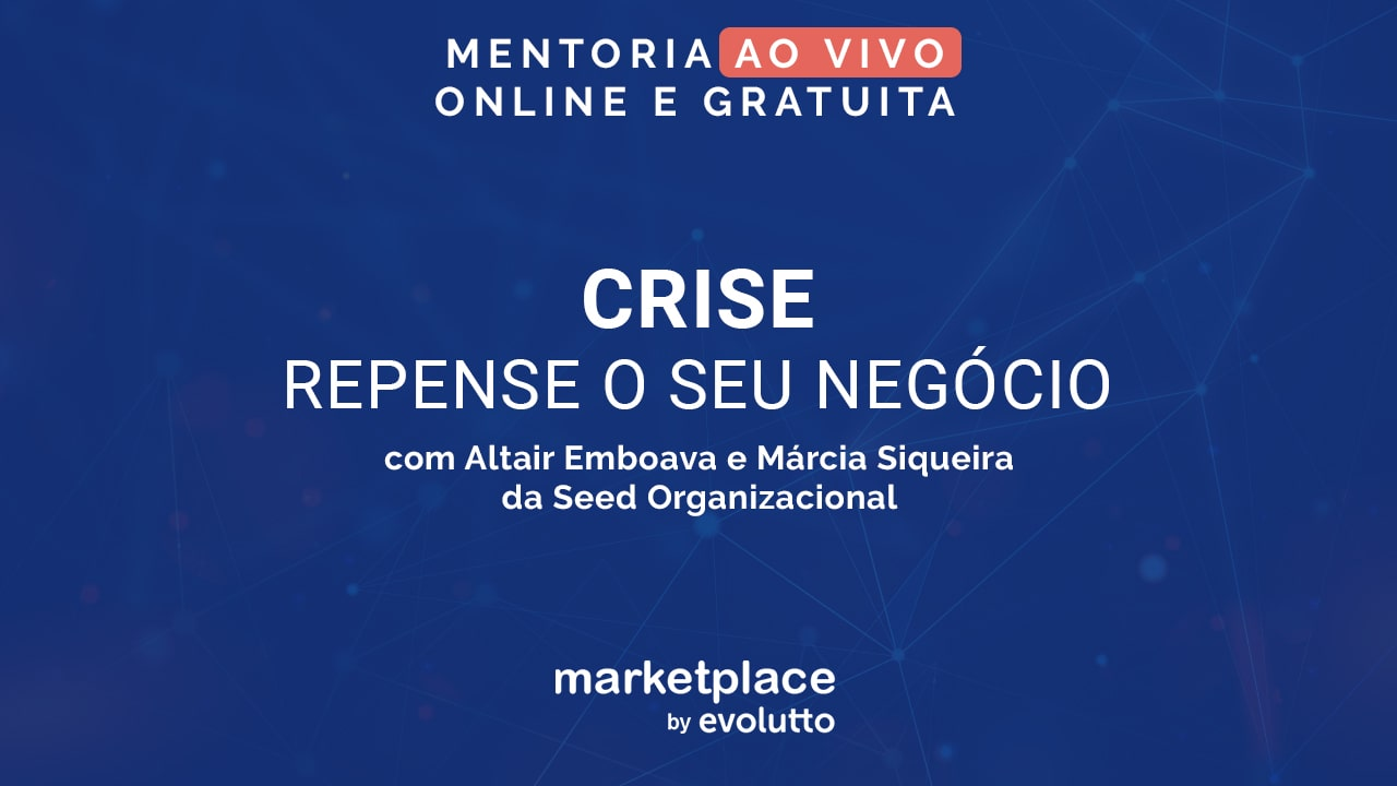 crise-repense-seu-negocio