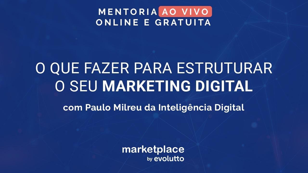 estruturar-marketing-digital-min