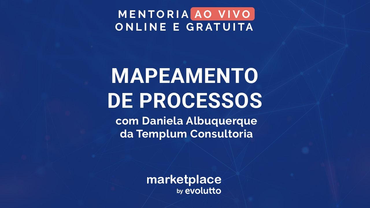 mapeamento-de-processos-min