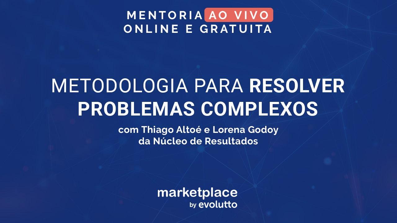 metodologia-problemas-complexos