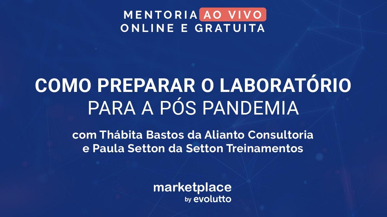 preparar-laboratorio-pos-pandemia