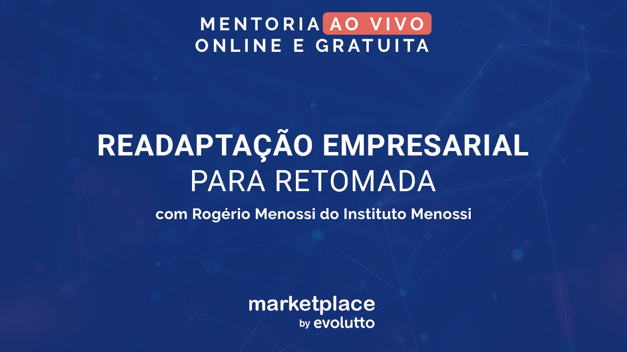 readaptacao-empresarial