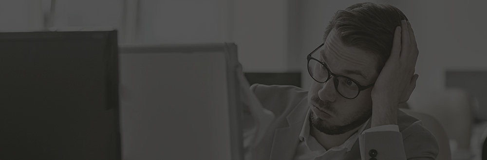 Você Conhece Onde Está a Dor do Seu Negócio?