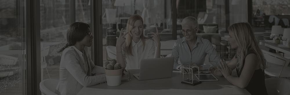O que o Seis Sigma Tem a Ver Com Inovação?