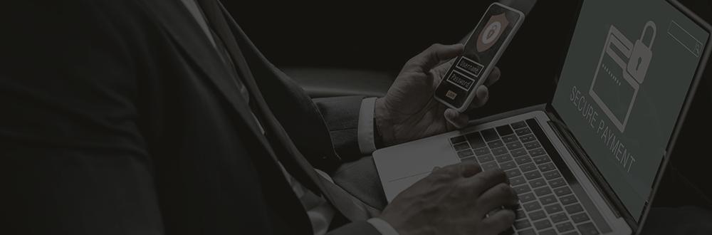 LGPD – Principais Processos Para Adequar Sua Empresa
