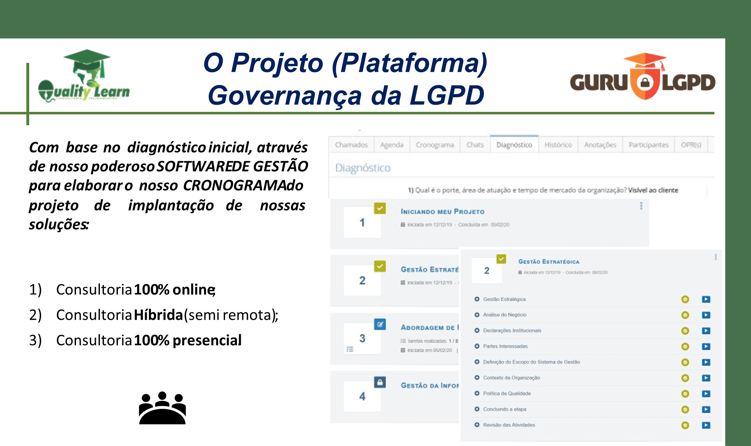 projeto-lgpd-min