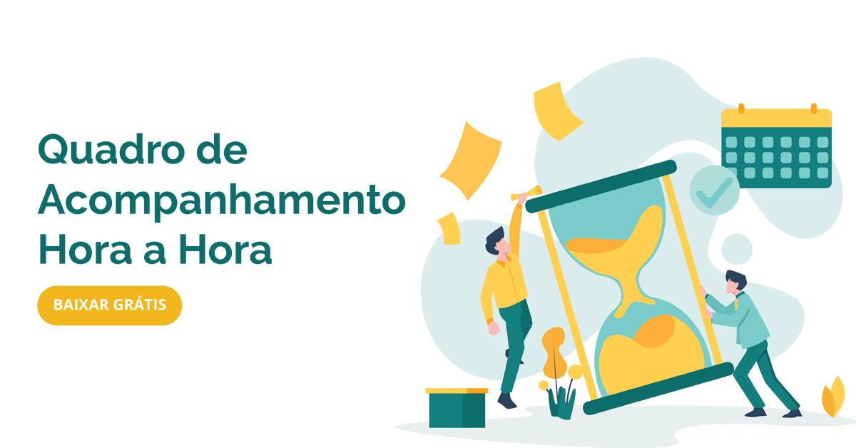 QUADRO-DE-ACOMPANHAMENTO-HORA-HORA-LEAN-2-min